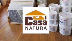 casanatura24. Black Bedroom Furniture Sets. Home Design Ideas