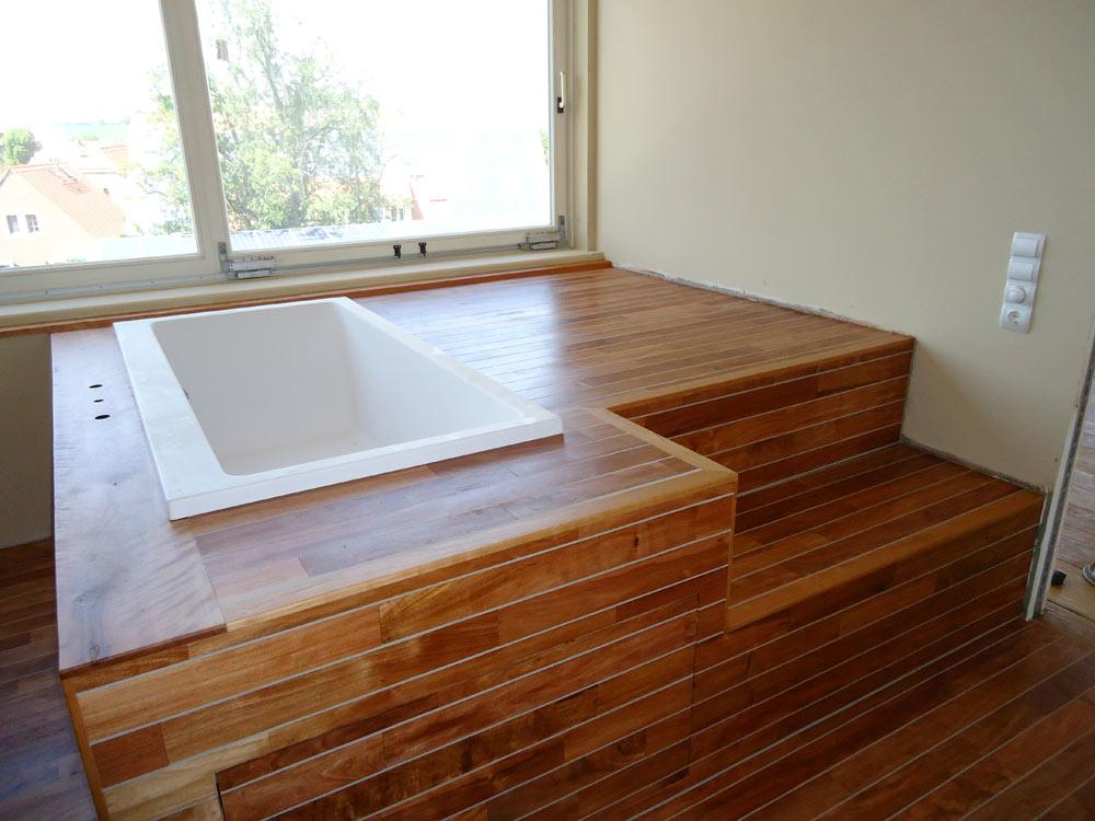 kobau dresden referenzen. Black Bedroom Furniture Sets. Home Design Ideas